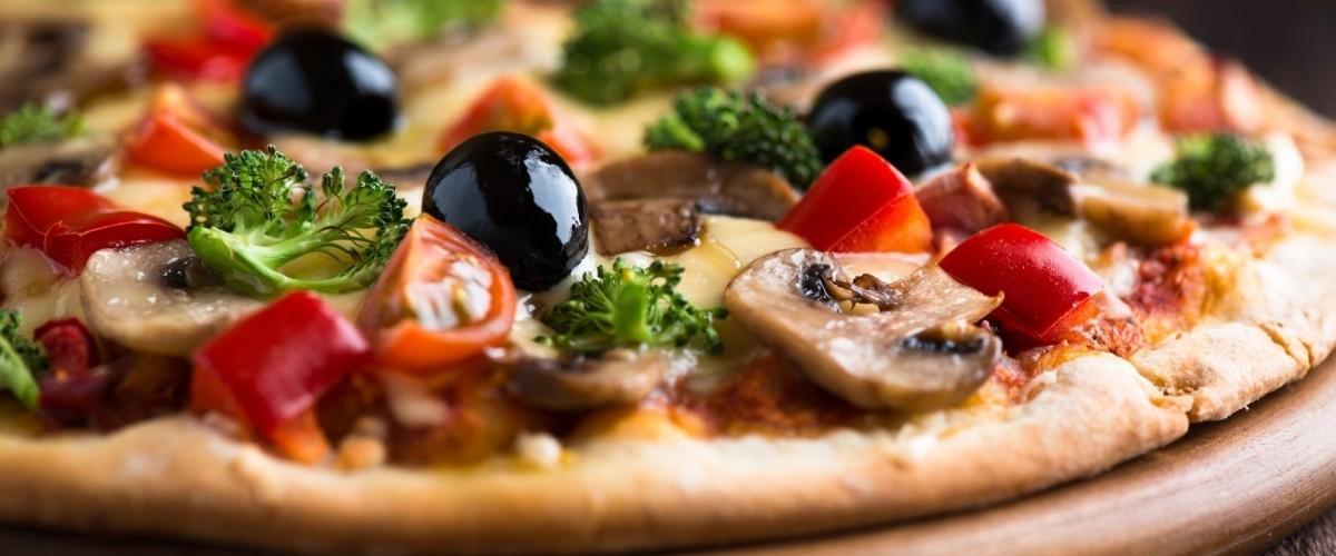 pizza2_upr-akcia-kofola-1200x500